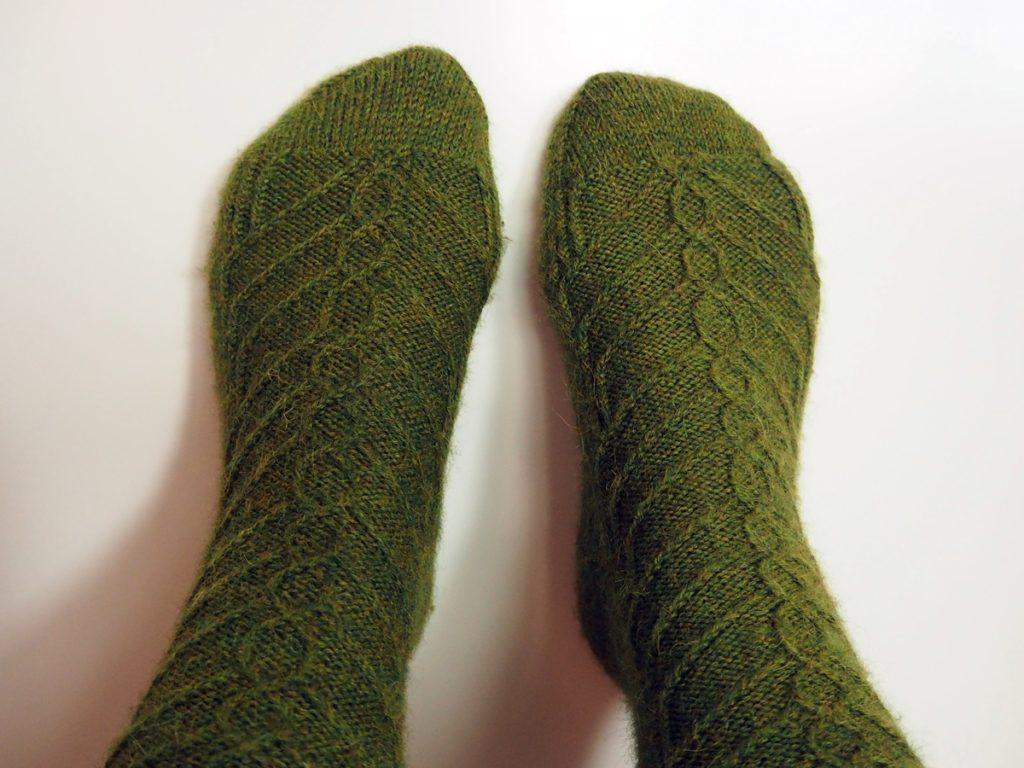 drachenschwingen_socks